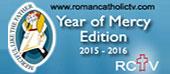romancatholictv.com