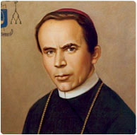 """saint john neumann essay contest Relics of saint john neumann at national shrine in dc today, 28 march, until 5 pm  the relics of saint john neumann will make their own pilgrimage to """"mary's shrine"""" on march 28  a nationwide essay contest for catholic school students, and the relic tour."""